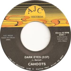 cahoots-dark-eyes-ajc