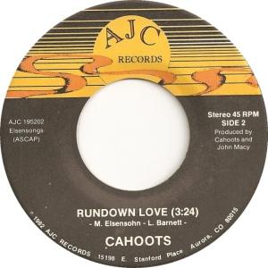 cahoots-rundown-love-ajc