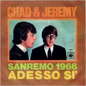 Chad & Jeremy 02