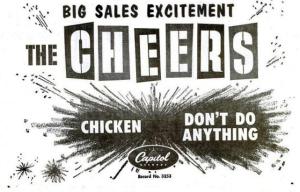 Cheers - 02-56 - Chicken