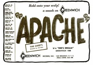 Chiefs - 04-58 - Apache