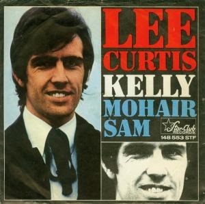 Curtis, Lee