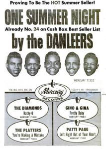 Danleers - 06-58 - Danleers
