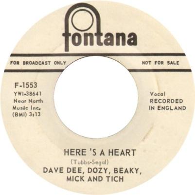 dave-dee-01-bb