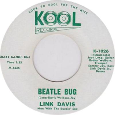 davis-link-01