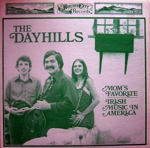 DAYHILLS 02