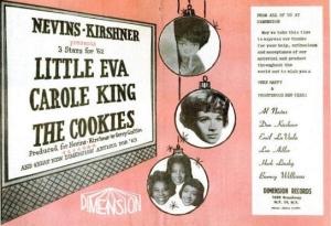 Dimension Records - 12-62 - Three Stars
