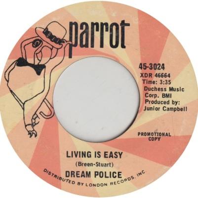 dream-police-_0001