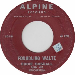 eddie-basgall-and-his-orchestra-foundling-waltz-alpine-denver-co
