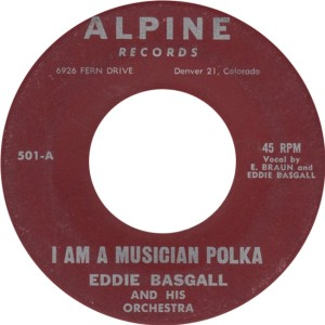 eddie-basgall-and-his-orchestra-i-am-a-musician-polka-alpine-denver-co
