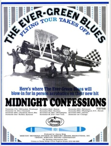 Evergreen Blues - 11-67 - Midnight Confessions