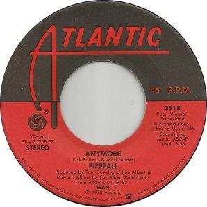 firefall-anymore-atlantic-2