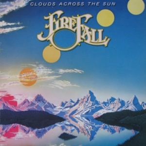 Firefall - Atlantic - Clouds - 80