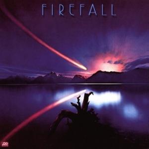 Firefall - Atlantic - Firefall - 76