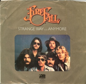 firefall-strange-way-1978-8