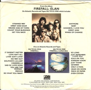firefall-strange-way-1978-9