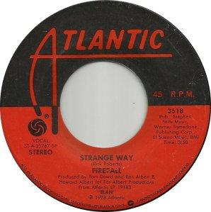 firefall-strange-way-atlantic-2