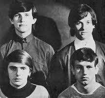 Fontana, Wayne & Mindbenders 02
