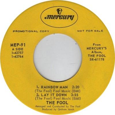 fool-01