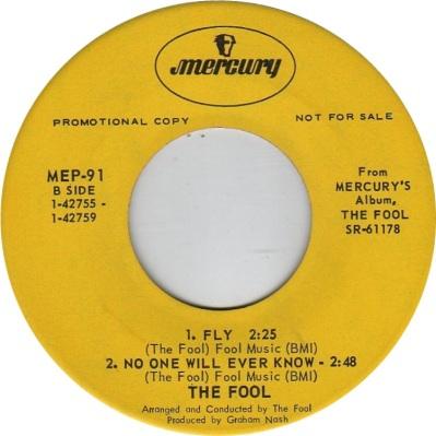 fool-02