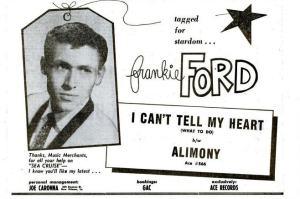 Ford, Frankie - 06-59 - Alimony