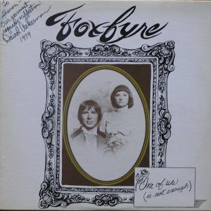Foxfyre - Gold Leaf 29973 - Foxfyre - Foxfyre