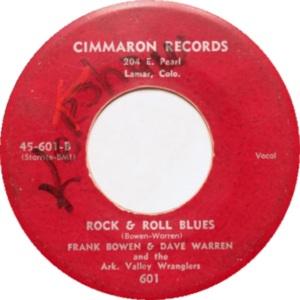frank-bowen-and-dave-warren-and-the-ark-valley-wranglers-rock-and-roll-blues-cimmaron-lamar-co