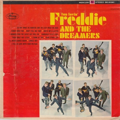 fred-ep