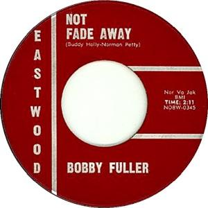 Fuller Four 1962