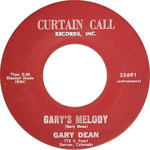 gary-dean-garys-melody-curtain-call-denver
