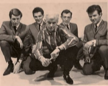 Heinz & Wild Boys
