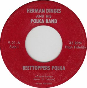 herman-dinges-and-his-polka-band-beettoppers-polka-colorado-is-paradise