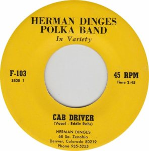 herman-dinges-and-his-polka-band-cab-driver-colorado-is-paradise