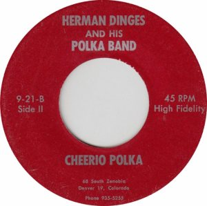 herman-dinges-and-his-polka-band-cheerio-polka-colorado-is-paradise