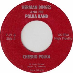 herman-dinges-and-his-polka-band-cheerio-polka-colorado-is-paradise