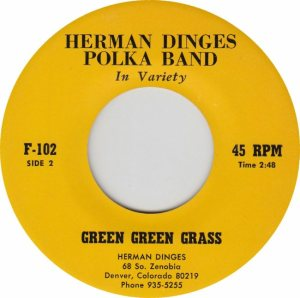 herman-dinges-and-his-polka-band-green-green-grass-colorado-is-paradise