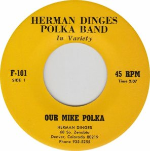 herman-dinges-and-his-polka-band-our-mike-polka-colorado-is-paradise