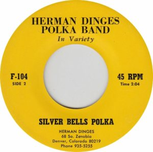 herman-dinges-and-his-polka-band-silver-bells-polka-colorado-is-paradise