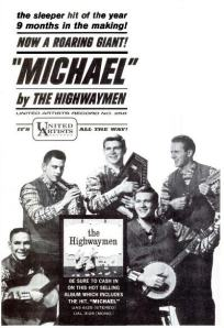 Highwaymen - 08-61 - Michael