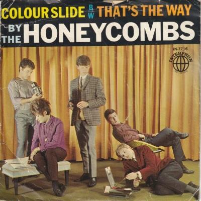 honeycombs-1_20170304_0002