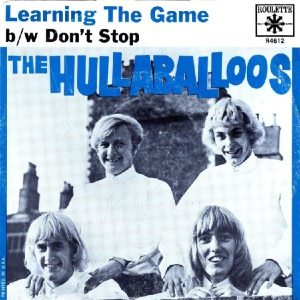 Hullaballoos - 1965
