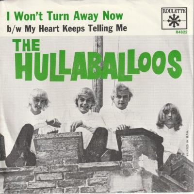 hullaballoos-1_20170304_0001