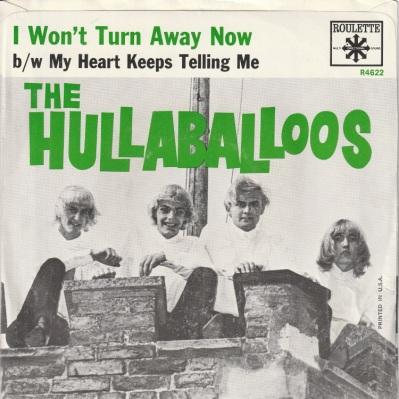 hullaballoos-1_20170304_0002