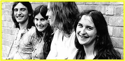 Incredible String Band 01