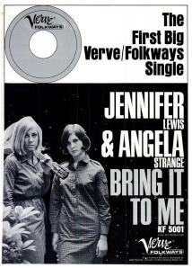 Jennifer & Angela - 09-65 - Bring it to Me