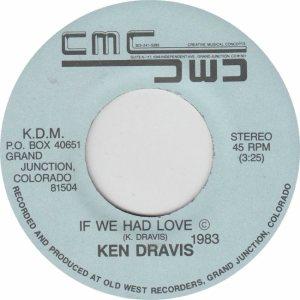 ken-dravis-if-we-had-love-cmc-colorado