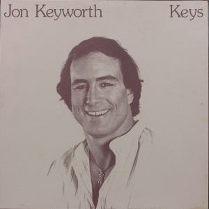 KEYWORTH, JON - ASPEN 2710 - KEYS C1