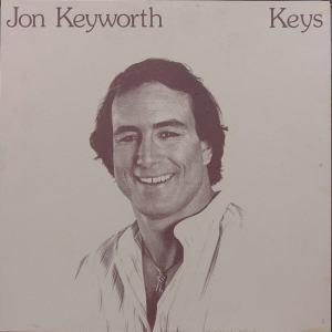 KEYWORTH, JON - ASPEN 2710 - KEYS C1