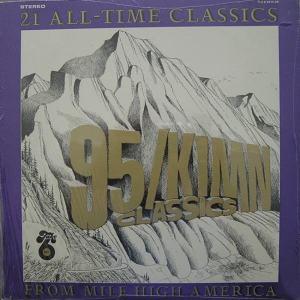 KIMN - Take 2015 - KIMM - Classics F