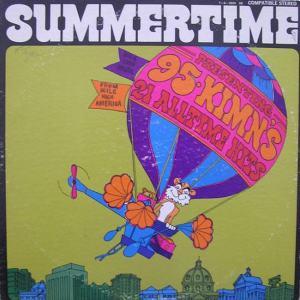 KIMN - Take 2029 - KIMN - Summertime F (1)